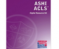 acls_drkt_cover38