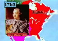 animated atlas revolutionary war_02