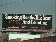 dying for a smoke43