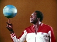 meadowlark lemon presents the world43-3