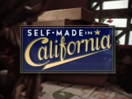 self made in ca-countrywide43-2