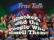 smokers and the people who smell them-3